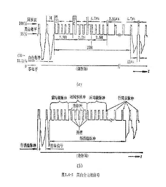 电路 电路图 电子 原理图 560_632